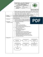Adoc.site Monitoring Analisis Terhadap Hasil Monitoring Dan Tindak Lanjut (2)