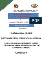 ADM.RR.HH. 1.PNP..pptx