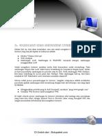 Bab 3 Cara Mengakses Internet.pdf