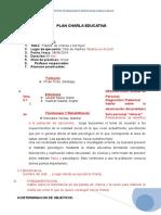 CHARLA PAUTAS DE CRIANZA, corregir.doc