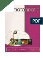 Berbagai Faktor Etiologi dan Perawatan Hipoplasi Enamel.pdf