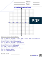 graphing_four_ordered_puzzle (1).pdf