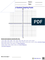 graphing_four_ordered_puzzle (10).pdf