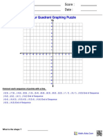 graphing_four_ordered_puzzle (8).pdf