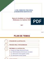 2. GENERALIDADES DE LA JUSTICIA EN COLOMBIA UNO (1).ppt