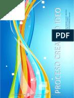 Foro - Proceso Creativo IDEO-converted.pdf
