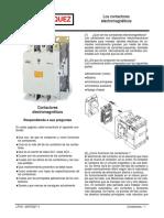 AN_Contactores.pdf