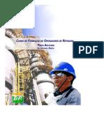 DocGo.Net-Apostila_Petrobras_-_Eletricidade_Básica.pdf