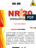 cursonr20-intermedirio-160514211313 (1)