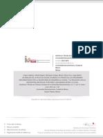 211014857001.pdf
