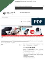 Dvr 16-Ch, Soporta Tecnologias_ Ahd _ Hd-tvi _ Analogo _ Ip _ h.264