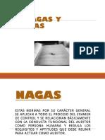 3. NAGAS VS NIAS (2)