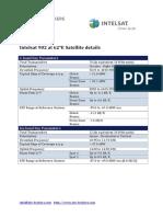 Intelsat-902-Satellite-Footprints.pdf