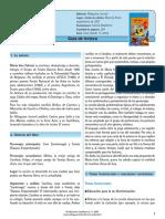 11681-guia-actividades-caro-dice.pdf