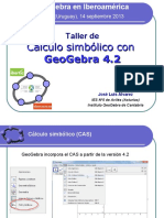 Taller cálculo simbólico.pdf
