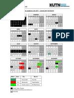 Dirección Nacional de Asuntos Políticos.pdf
