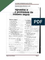 Procedimiento Para Usar Geogebra.docx