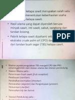 Tanpa Judul 2-1.pdf