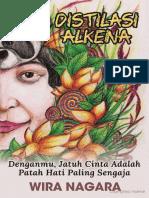 Wira Nagara - distilasi alkena.pdf