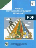 datenpdf.com_pedoman-penyelenggaraan-makanan-di-rumah-sakit-.pdf