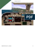 BOING 747 panel2.pdf
