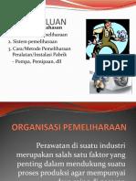 2.   organisasi pemeliharaan.ppt