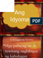 idyoma-130707085235-phpapp01.pdf