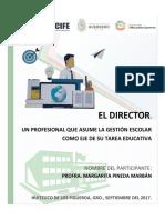 PRODUCTO 1 CURSO EL DIRECTOR.pdf