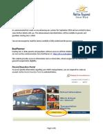 September Bussing Changes HRCE Stock Letter June 21 (003)