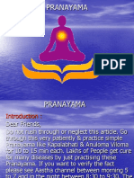 165355048-43106211-Pranayama-Power-Pont-1