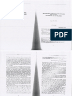 iNWiT 1 - tekst 5 Jacques-Alain Miller - Aan deze zijde van het verlangen_17.pdf