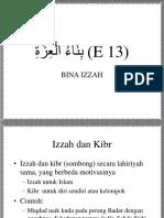 13 Binaul Izzah.pptx