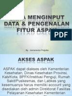 TATA CARA PENGINPUTAN DAN PENGENALAN FITUR ASPAK.pdf