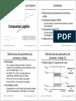 COMPURTAS LOGUICAS.pdf