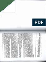 Jonckheere - vrouwelijkheid 1 - skripta 13_35.pdf