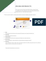 Mengenal Menu Dan Toolbox Dalam Adobe Illustrator CS4