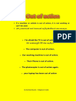 out of action.pdf