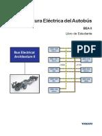 Arquitectura electrica BEA2.pdf