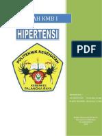 KMB I HIPERTENSI.docx