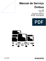 B12R CHID 353691-353735.pdf