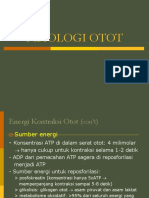 4.Fisiologi otot.pptx