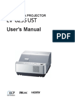 lv-8235ust-manual-c-en.pdf