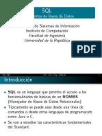 SQL2016.pdf