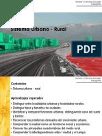 Sistemaurbano Rural 090813105725 Phpapp01