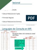 5-ModRelacional-Calculo2017.pdf