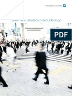 desarrollo_estrategico_del_liderazgo_right_management.pdf