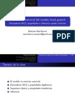 6. Formulación matricial.pdf