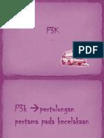 p3k arief.ppt