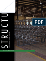 STRUCTURE 2012-02 February (Ste - JOURNAL - STRUCTURE.pdf