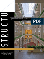 STRUCTURE 2012-01 January (Conc - JOURNAL - STRUCTURE.pdf